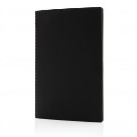 Notatnik - P774.021