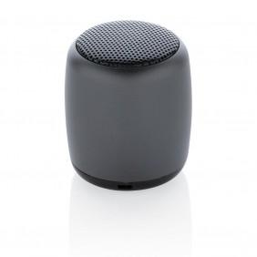 Głośnik bezprzewodowy 3W - P329.390