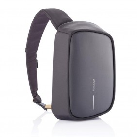 Bobby Sling, plecak chroniący przed kieszonkowcami - P705.781