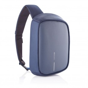 Bobby Sling, plecak chroniący przed kieszonkowcami - P705.785