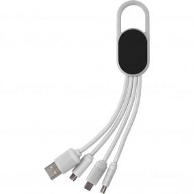 Kabel do ładowania - V0139-02