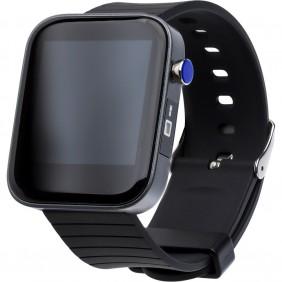 Monitor aktywności, bezprzewodowy zegarek wielofunkcyjny - V0140-03
