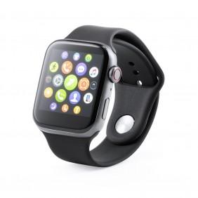 Monitor aktywności, bezprzewodowy zegarek wielofunkcyjny - V0142-03