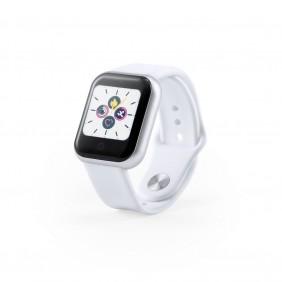 Monitor aktywności, bezprzewodowy zegarek wielofunkcyjny - V0143-02