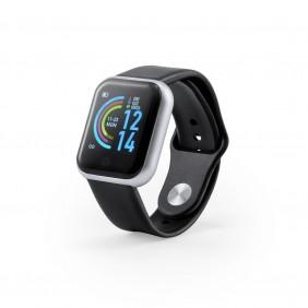 Monitor aktywności, bezprzewodowy zegarek wielofunkcyjny - V0143-03