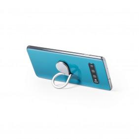 Uchwyt do telefonu, stojak na telefon - V0159-32