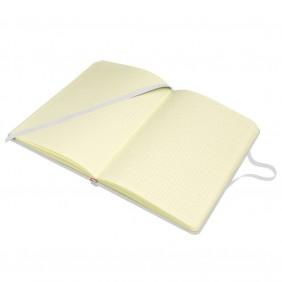 Notatnik A5 - V0220-02