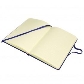 Notatnik A5 - V0220-04