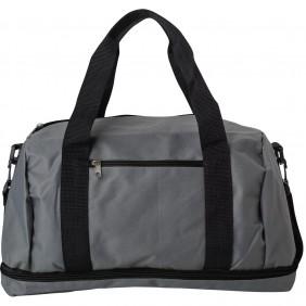 Mała torba sportowa, podróżna - V0961-03