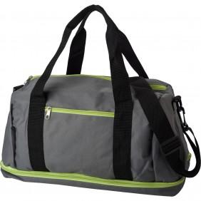 Mała torba sportowa, podróżna - V0961-06