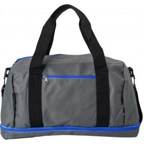 Mała torba sportowa, podróżna - V0961-11