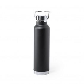 Butelka termiczna 650 ml - V0970-03