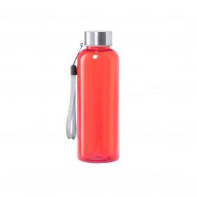 Butelka sportowa 500 ml - V0983-05
