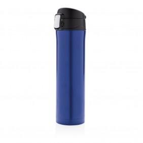 Kubek termiczny 450 ml - V0992-04