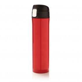 Kubek termiczny 450 ml - V0992-05