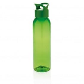 Butelka sportowa 650 ml - V0993-06