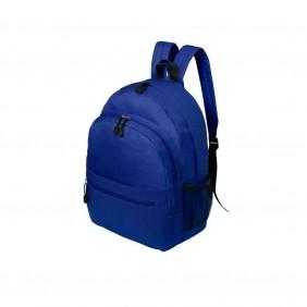 Plecak - V6713-04