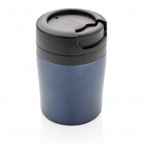 Kubek podróżny 160 ml Coffee To Go - P432.925