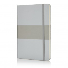 Notatnik A5 Deluxe - P773.532