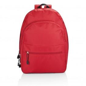 Plecak - P760.204