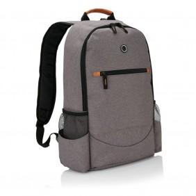 Plecak - P760.751