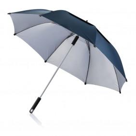 "Parasol sztormowy Hurricane 27"" - P850.505"