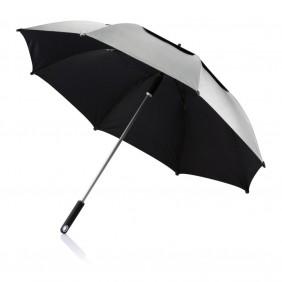 "Parasol sztormowy Hurricane 27"" - P850.502"