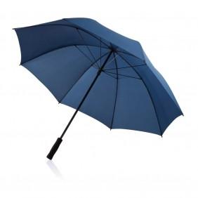 "Sztormowy parasol manualny Deluxe 30"" - P850.305"