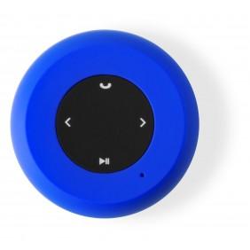 Głośnik bezprzewodowy 3W - V3455-11