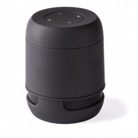 Głośnik bezprzewodowy 3W - V3455-03