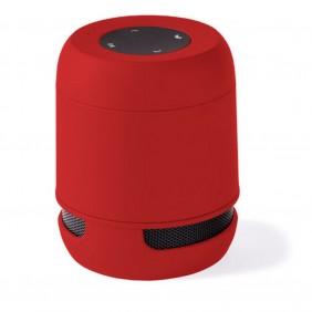 Głośnik bezprzewodowy 3W - V3455-05