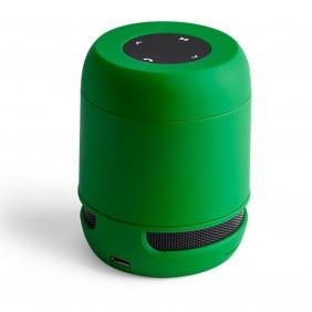 Głośnik bezprzewodowy 3W - V3455-06