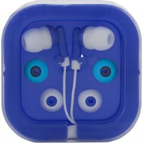 Słuchawki douszne - V3230-11
