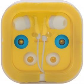 Słuchawki douszne - V3230-08
