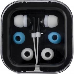 Słuchawki douszne - V3230-03