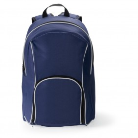 Plecak - V8463-04