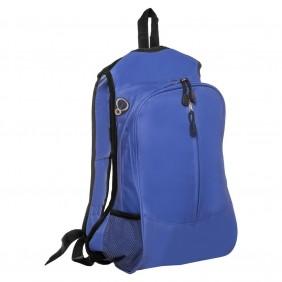 Plecak - V4739-04