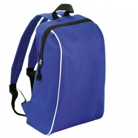 Plecak - V4723-04