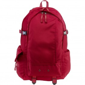 Plecak - V4590-05