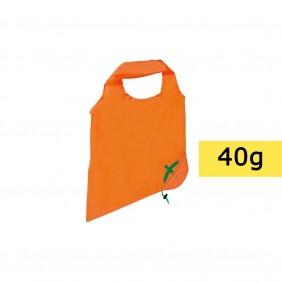 Torba poliestrowa, składana - V7531/A-07