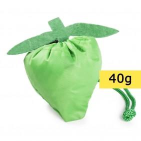 Torba poliestrowa, składana - V7531/A-10