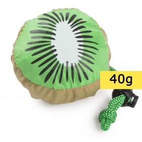 Torba poliestrowa, składana - V7531/A-62