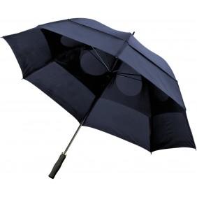 Wiatroodporny parasol manualny - V4213-04