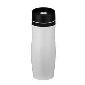 Kubek termiczny 350 ml Air Gifts - V4988-02