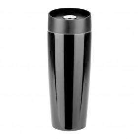 Kubek termiczny 320 ml Air Gifts - V4992-03
