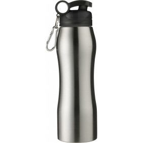 Butelka sportowa 750 ml - V4975-32