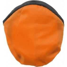 Składane frisbee - V6370-07