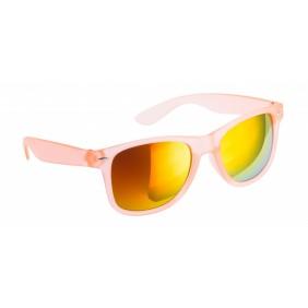 Okulary przeciwsłoneczne - V9633-07
