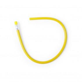 Elastyczny ołówek - V7631-08