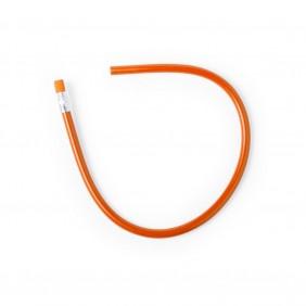 Elastyczny ołówek - V7631-07